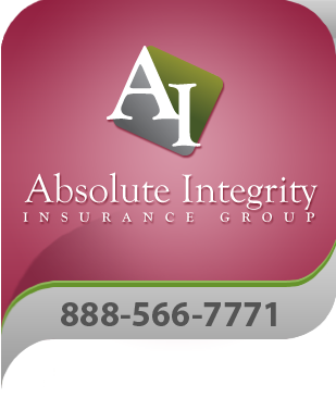 Absolute Integrity Insurance Group